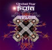Orchid-Star_-_Puja_-_Trancient_Dreams_Remix_4